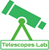 Telescopes Lab